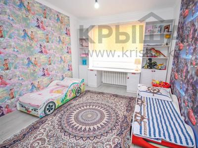 3-комнатная квартира, 82 м², 10/13 этаж, Абишева за 32 млн 〒 в Алматы, Наурызбайский р-н — фото 5