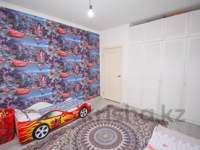 3-комнатная квартира, 82 м², 10/13 этаж, Абишева за 32 млн 〒 в Алматы, Наурызбайский р-н — фото 10