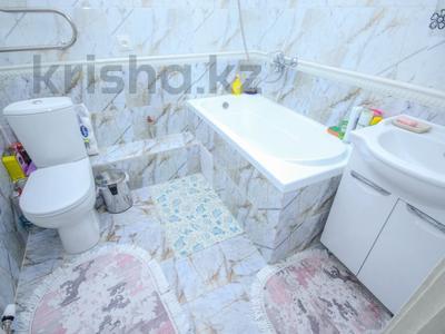 3-комнатная квартира, 82 м², 10/13 этаж, Абишева за 32 млн 〒 в Алматы, Наурызбайский р-н — фото 12