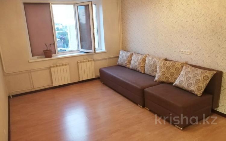 3-комнатная квартира, 68 м², 8/8 этаж, Кожамкулова — Гоголя за 24.8 млн 〒 в Алматы, Алмалинский р-н