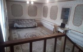 6-комнатный дом, 160 м², 10 сот., Жастар 3 9 — Физкультурная за 20 млн 〒 в Семее
