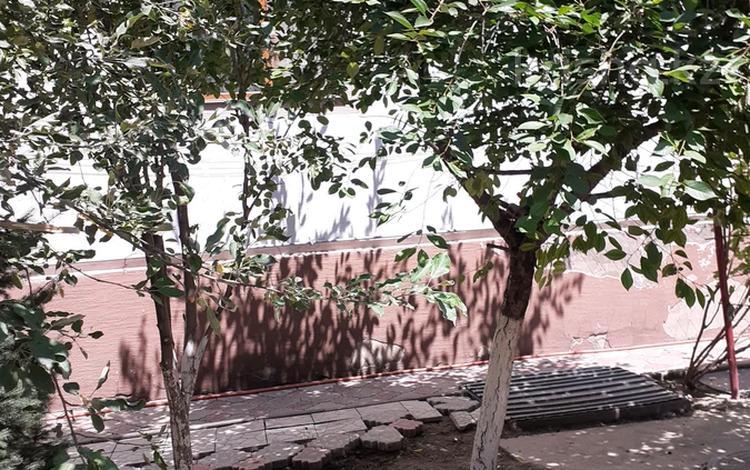 4-комнатный дом, 120 м², 5 сот., мкр Айгерим-1, Наби 272 за 29 млн 〒 в Алматы, Алатауский р-н