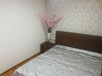 5-комнатный дом помесячно, 110 м², 3 сот.
