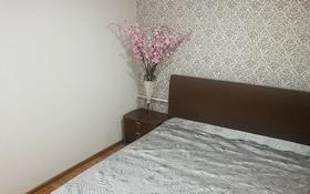 5-комнатный дом помесячно, 110 м², 3 сот., мкр Думан-1, Жасыбай за 200 000 〒 в Алматы, Медеуский р-н