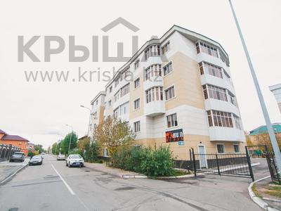 2-комнатная квартира, 55 м², 4/5 этаж, Айганым за ~ 22.5 млн 〒 в Нур-Султане (Астана), Есиль р-н — фото 26