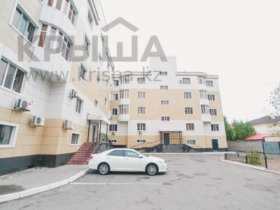 2-комнатная квартира, 55 м², 4/5 этаж, Айганым за ~ 22.5 млн 〒 в Нур-Султане (Астана), Есиль р-н — фото 27