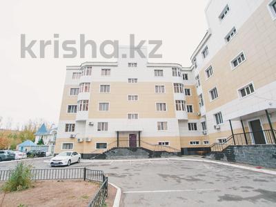 2-комнатная квартира, 55 м², 4/5 этаж, Айганым за ~ 22.5 млн 〒 в Нур-Султане (Астана), Есиль р-н — фото 28