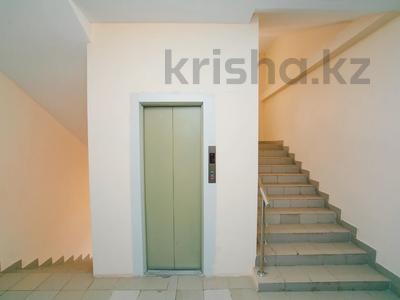2-комнатная квартира, 55 м², 4/5 этаж, Айганым за ~ 22.5 млн 〒 в Нур-Султане (Астана), Есиль р-н — фото 25