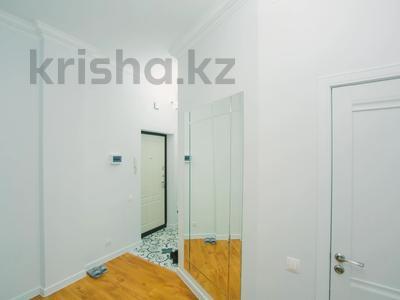 2-комнатная квартира, 55 м², 4/5 этаж, Айганым за ~ 22.5 млн 〒 в Нур-Султане (Астана), Есиль р-н — фото 7