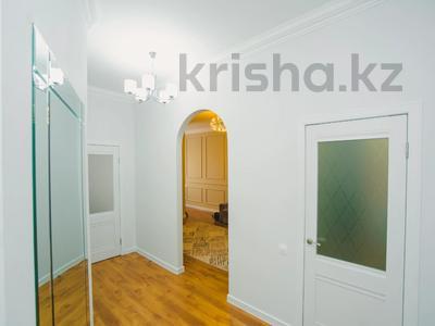 2-комнатная квартира, 55 м², 4/5 этаж, Айганым за ~ 22.5 млн 〒 в Нур-Султане (Астана), Есиль р-н — фото 8