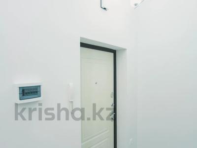 2-комнатная квартира, 55 м², 4/5 этаж, Айганым за ~ 22.5 млн 〒 в Нур-Султане (Астана), Есиль р-н — фото 19