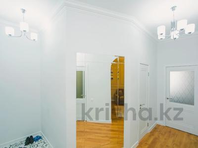 2-комнатная квартира, 55 м², 4/5 этаж, Айганым за ~ 22.5 млн 〒 в Нур-Султане (Астана), Есиль р-н — фото 9