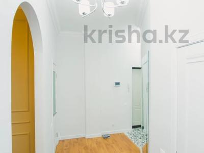 2-комнатная квартира, 55 м², 4/5 этаж, Айганым за ~ 22.5 млн 〒 в Нур-Султане (Астана), Есиль р-н — фото 10