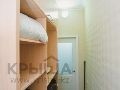 2-комнатная квартира, 55 м², 4/5 этаж, Айганым за ~ 22.5 млн 〒 в Нур-Султане (Астана), Есиль р-н — фото 20
