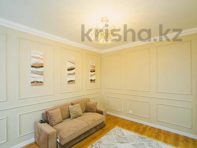 2-комнатная квартира, 55 м², 4/5 этаж, Айганым за ~ 22.5 млн 〒 в Нур-Султане (Астана), Есиль р-н — фото 13