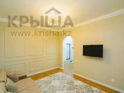 2-комнатная квартира, 55 м², 4/5 этаж, Айганым за ~ 22.5 млн 〒 в Нур-Султане (Астана), Есиль р-н — фото 15