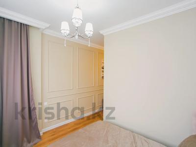 2-комнатная квартира, 55 м², 4/5 этаж, Айганым за ~ 22.5 млн 〒 в Нур-Султане (Астана), Есиль р-н — фото 18
