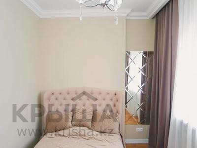 2-комнатная квартира, 55 м², 4/5 этаж, Айганым за ~ 22.5 млн 〒 в Нур-Султане (Астана), Есиль р-н — фото 17
