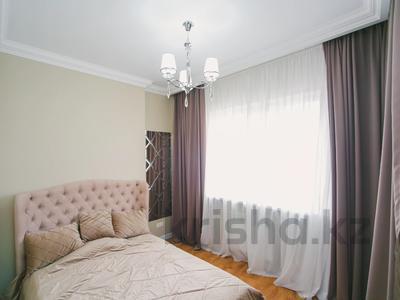 2-комнатная квартира, 55 м², 4/5 этаж, Айганым за ~ 22.5 млн 〒 в Нур-Султане (Астана), Есиль р-н — фото 16