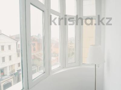 2-комнатная квартира, 55 м², 4/5 этаж, Айганым за ~ 22.5 млн 〒 в Нур-Султане (Астана), Есиль р-н — фото 24