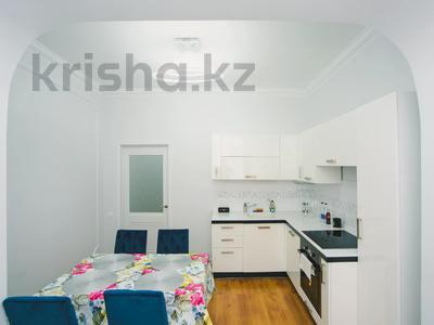 2-комнатная квартира, 55 м², 4/5 этаж, Айганым за ~ 22.5 млн 〒 в Нур-Султане (Астана), Есиль р-н — фото 2