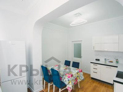 2-комнатная квартира, 55 м², 4/5 этаж, Айганым за ~ 22.5 млн 〒 в Нур-Султане (Астана), Есиль р-н — фото 3