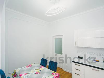2-комнатная квартира, 55 м², 4/5 этаж, Айганым за ~ 22.5 млн 〒 в Нур-Султане (Астана), Есиль р-н — фото 4