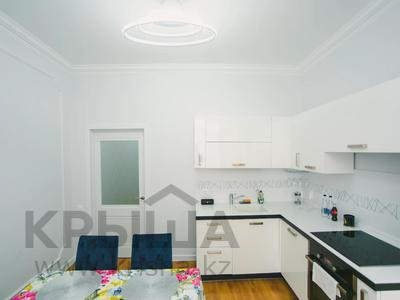 2-комнатная квартира, 55 м², 4/5 этаж, Айганым за ~ 22.5 млн 〒 в Нур-Султане (Астана), Есиль р-н — фото 5