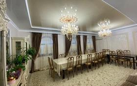 8-комнатный дом, 500 м², 10 сот., Ата зан 13 за 40 млн 〒 в