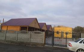 Здание, площадью 180 м², Промбаза за 55 млн 〒 в Усть-Каменогорске