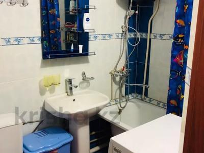 2-комнатная квартира, 48 м², 3/5 этаж посуточно, Казыбек би за 8 500 〒 в Таразе — фото 6