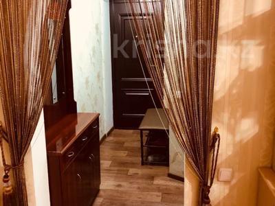 2-комнатная квартира, 48 м², 3/5 этаж посуточно, Казыбек би за 8 500 〒 в Таразе — фото 7