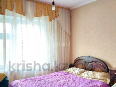 3-комнатная квартира, 70 м², 1/5 этаж, 10мкр Аса 29 — Бауыржан Момышулы и Шостаковича за 15.5 млн 〒 в Таразе — фото 17