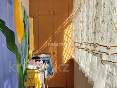 3-комнатная квартира, 70 м², 1/5 этаж, 10мкр Аса 29 — Бауыржан Момышулы и Шостаковича за 15.5 млн 〒 в Таразе — фото 24