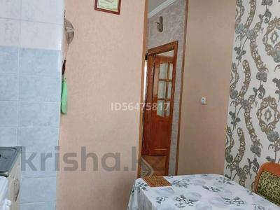 3-комнатная квартира, 70 м², 1/5 этаж, 10мкр Аса 29 — Бауыржан Момышулы и Шостаковича за 15.5 млн 〒 в Таразе — фото 28