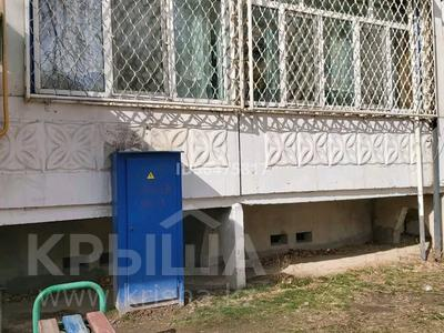 3-комнатная квартира, 70 м², 1/5 этаж, 10мкр Аса 29 — Бауыржан Момышулы и Шостаковича за 15.5 млн 〒 в Таразе — фото 31