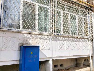 3-комнатная квартира, 70 м², 1/5 этаж, 10мкр Аса 29 — Бауыржан Момышулы и Шостаковича за 15.5 млн 〒 в Таразе — фото 32