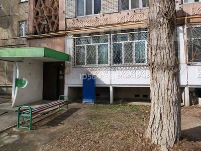 3-комнатная квартира, 70 м², 1/5 этаж, 10мкр Аса 29 — Бауыржан Момышулы и Шостаковича за 15.5 млн 〒 в Таразе — фото 33