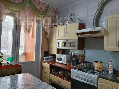 3-комнатная квартира, 70 м², 1/5 этаж, 10мкр Аса 29 — Бауыржан Момышулы и Шостаковича за 15.5 млн 〒 в Таразе — фото 34