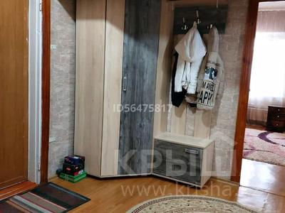 3-комнатная квартира, 70 м², 1/5 этаж, 10мкр Аса 29 — Бауыржан Момышулы и Шостаковича за 15.5 млн 〒 в Таразе — фото 9