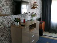 2-комнатная квартира, 48.6 м², 5/5 этаж, Строительная 4/1 — Карбышева за 11.5 млн 〒 в Костанае