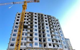 1-комнатная квартира, 53.1 м², 16-й мкр за ~ 9.3 млн 〒 в Актау, 16-й мкр