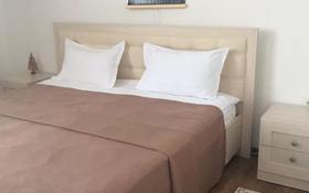 1-комнатная квартира, 25 м², 2/2 этаж посуточно, Талдыкорган, Биржан Сала 125 — Ж.Жабаева за 10 000 〒