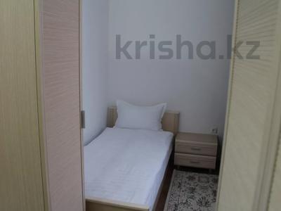 1-комнатная квартира, 25 м², 2/2 этаж посуточно, Талдыкорган, Биржан Сала 125 — Ж.Жабаева за 10 000 〒 — фото 3
