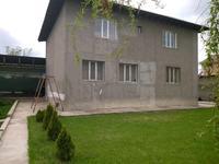 10-комнатный дом, 360 м², 10 сот.
