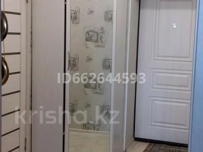2-комнатная квартира, 48 м², 5/7 этаж, 11-й мкр 41 — 11a за 9 млн 〒 в Актау, 11-й мкр