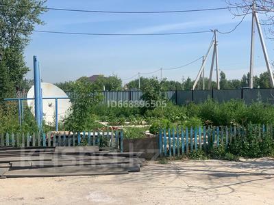 5-комнатный дом, 128 м², 20 сот., Центральная 17 за 35 млн 〒 в Ильинке