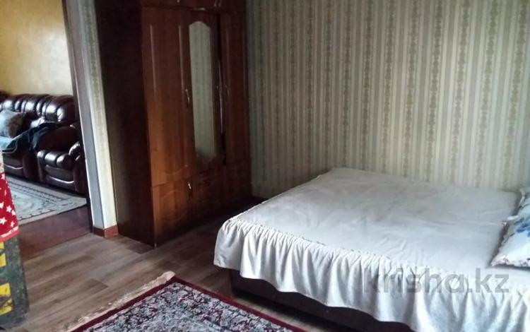 5-комнатный дом, 120 м², 5 сот., мкр Думан-1, Микрорайон Думан 23 — Кобда за 32 млн 〒 в Алматы, Медеуский р-н