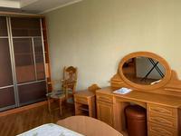 3-комнатная квартира, 90 м², 7/9 этаж на длительный срок, Шакарима 13 — Дулатова за 135 000 〒 в Семее