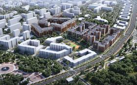 1-комнатная квартира, 35.7 м², Косшугулы 159 за ~ 8.9 млн 〒 в Нур-Султане (Астана)